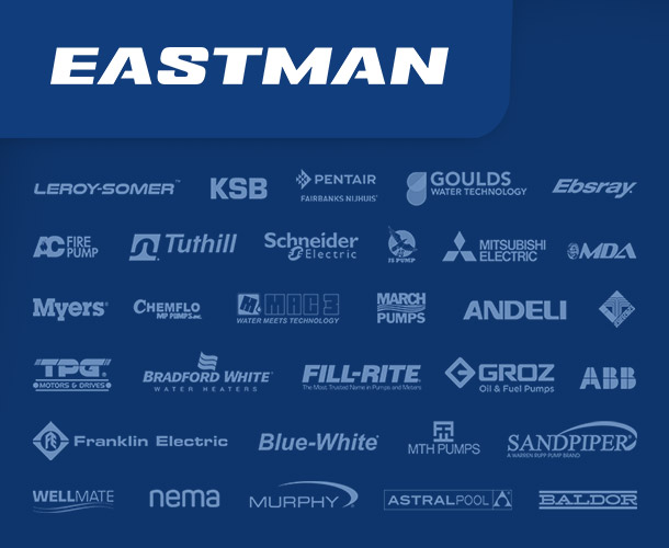 index-meet-eastman-our-brands