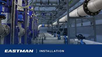 3-Eastman-Services-Thumbnail-350x195-1-installation