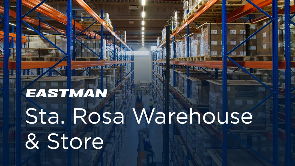 contact-sta-rosa-warehouse-store