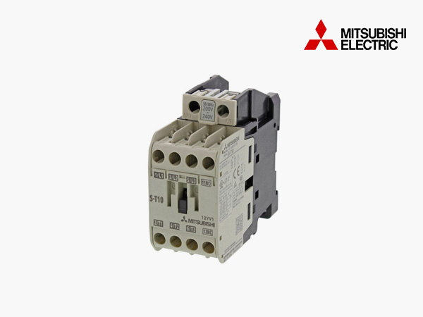 0-Electrical-Components-SUBCategory-Mitsubishi-MAGNETIC-CONTACTOR-600x550