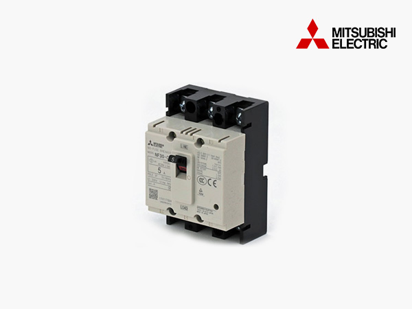 1-Electrical-Components-Mitsubishi-MOLDED-CASE-CIRCUIT-BREAKERS-600x550