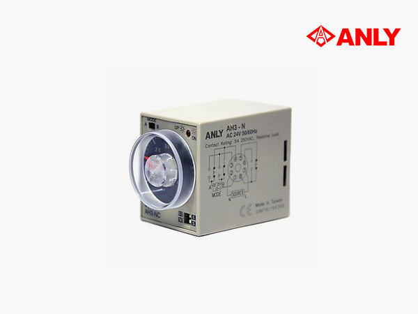 3-Electrical-Components-Anly-ANALOG-TIMER-600x550
