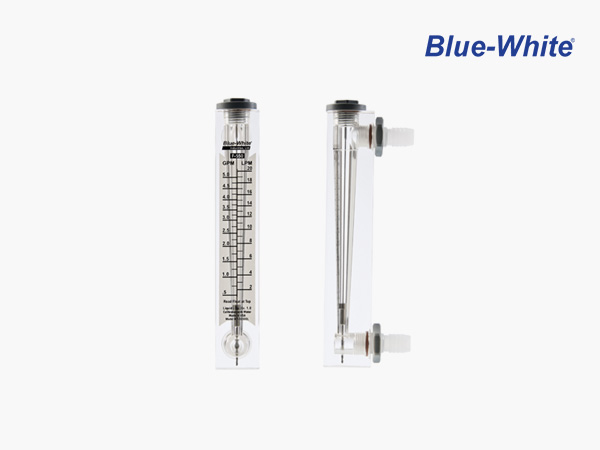 3-SpareParts-Accessories-BlueWhite-VariableAreaFlowMeters-600x550