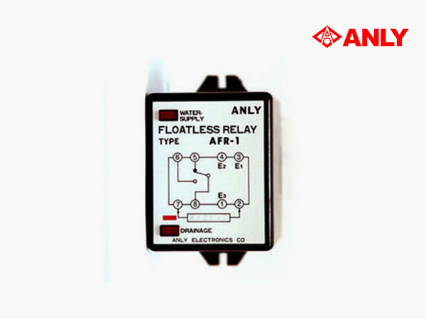 4-Electrical-Components-Anly-LIQUID-LEVEL-CONTROL-600x550