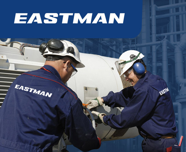 index-meet-eastman-end-to-end-service