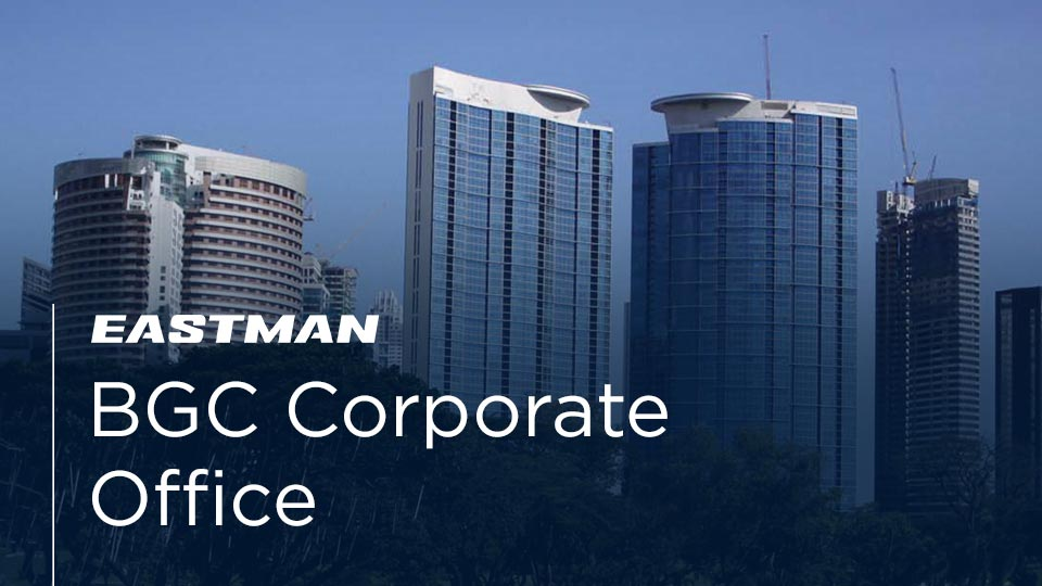 contact-bgc-corporate-office