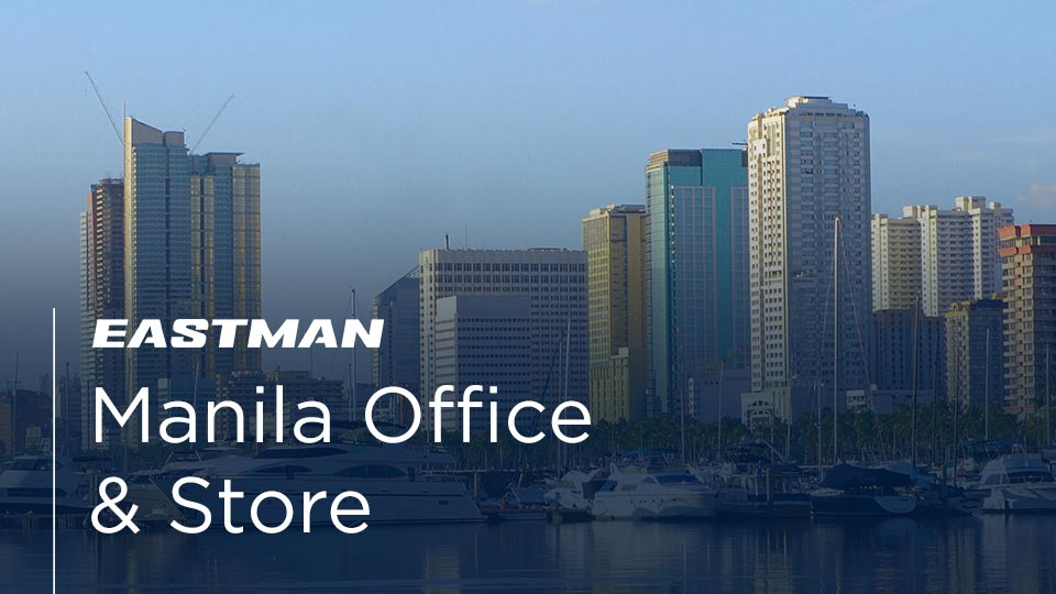 contact-manila-office-store